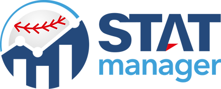 STAT MANAGER LOGO.png