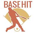Base Hit.png