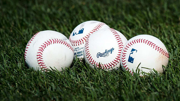 baseballs-acescoutball.jpg