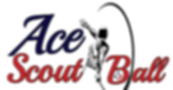 ace-scout-ball.jpg