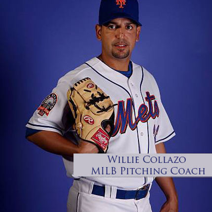 willie-collazo2.jpg