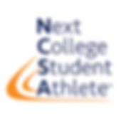 NCSA_PRIMARY-LOGO.png