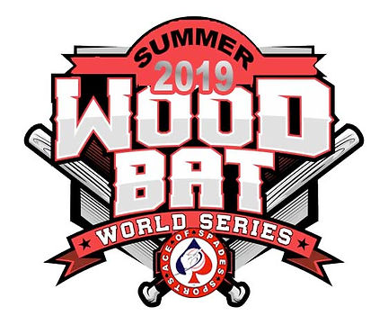 SUMMER-2109-WOOD-BAT-WORLD-SERIES-ACESCO