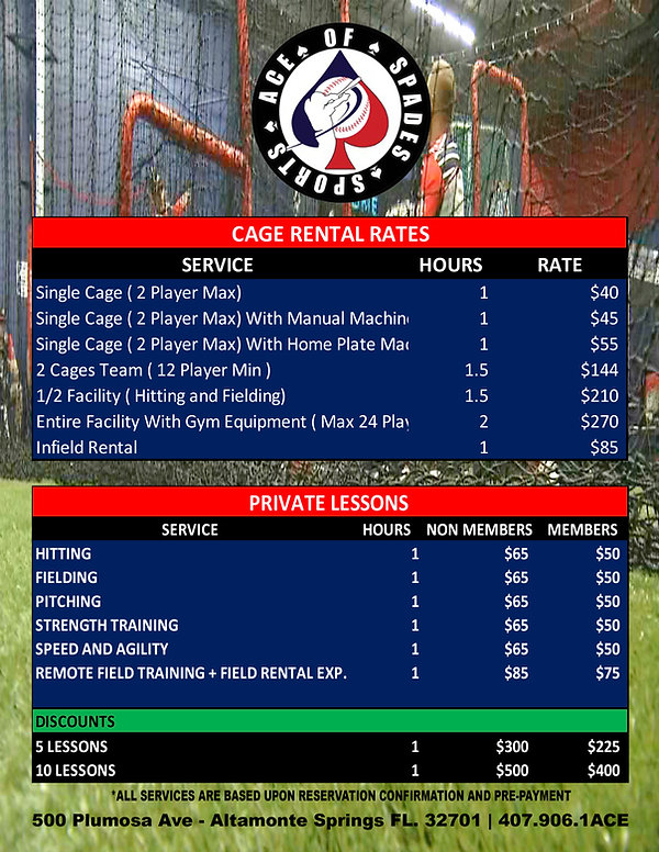 CAGE RENTAL RATES.jpg