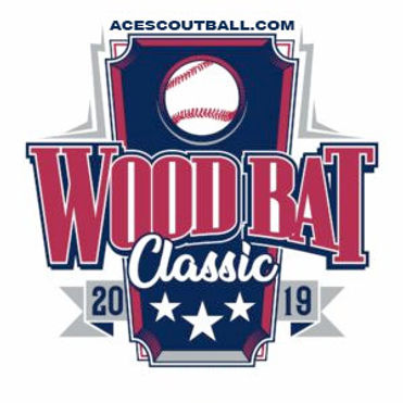 ACESCOUTBALL-WOOD BAT CLASSIC.jpg
