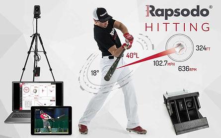 Rapsodo-Baseball-Tracking.jpg