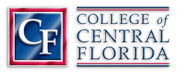 college of central florida .jpg