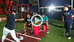 Coronavirus Outbreak Leaves Baseball Players Stuck in Central Florida