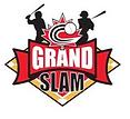 Grand Slam.png