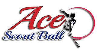 acesoutball-2.jpg