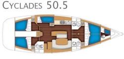 cyclades50.5 (1).jpg