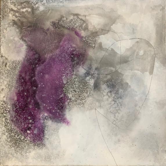 Purple Haze (III)