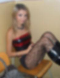 проститутки мурманска