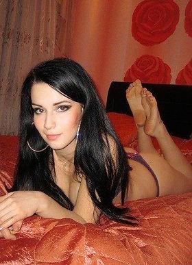 Секс знакомства на ночь в мурманске знакомство секс петербург