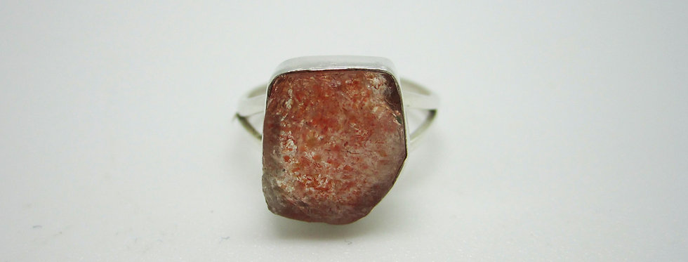 Solsten ring 12*13mm