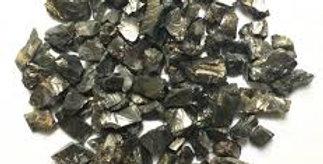 Shungite crystals elite