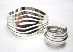 sølvsmykker_047