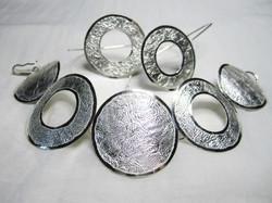 sølvsmykker_086