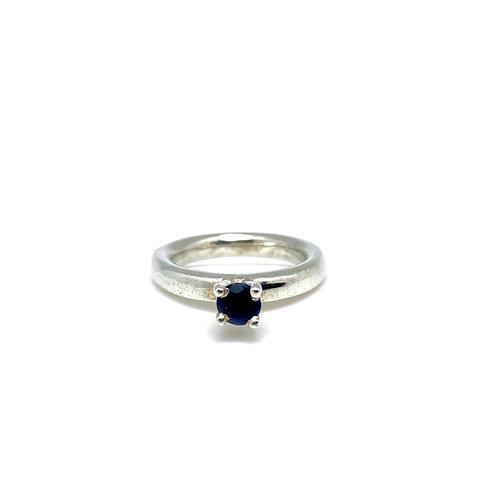 Prinsesse ring - Cordieritt