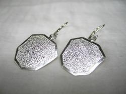 silverstore nettbutikk 020