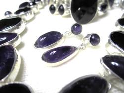 Smykker stein salg nettbutikk 014