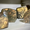 Thumbnail: Golden Labradorite