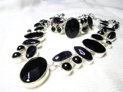 Smykker stein salg nettbutikk 011