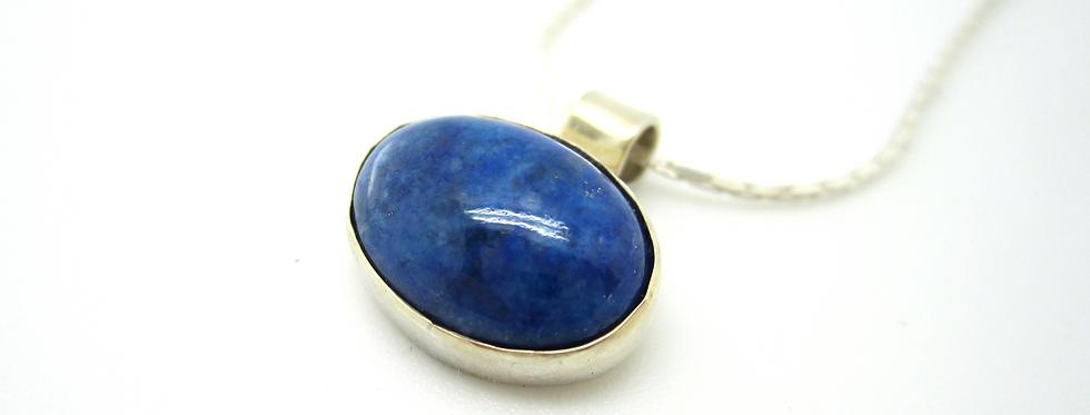 Lapis lazuli anheng