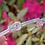 Thumbnail: Herkimer Diamant armring