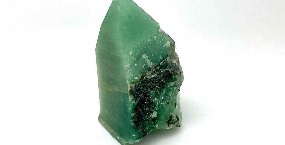 Grønn Aventurin