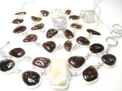 Smykker stein salg nettbutikk 053