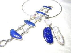 Smykker stein salg nettbutikk 023