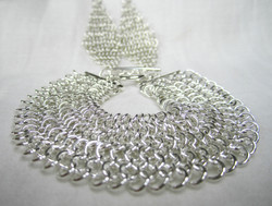 silverstore nettbutikk 031