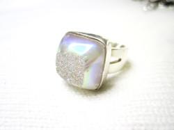 Smykker stein salg nettbutikk 054