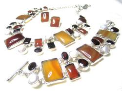 Smykker stein salg nettbutikk 016