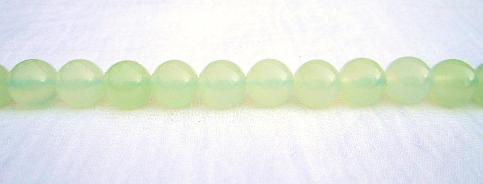 New Jade kuler 10mm