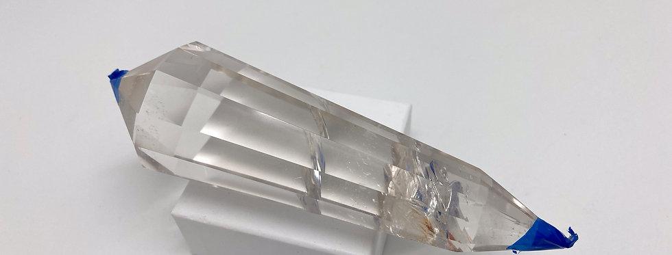 Vogel krystall
