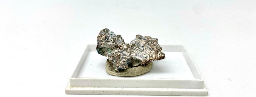 Gedigent Sølv Kongsberg