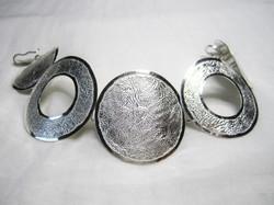sølvsmykker_085