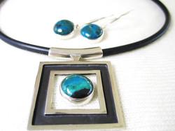 Smykker stein salg nettbutikk 089