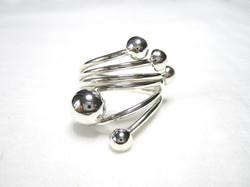 sølvsmykker_009