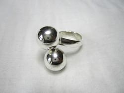 sølvsmykker_022