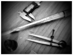 Ring-Sizing-Tools