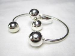 sølvsmykker_058