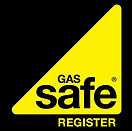 (1)%20Gas%20Safe%20Logo_edited.jpg