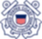 USCG-logo.jpg