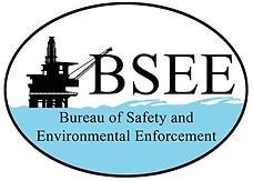 BSEE_logo.jpg