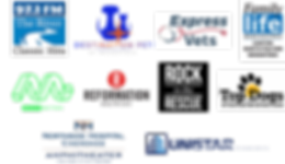 R4R Sponsors Grid for Wix.png