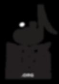 2019-R4R_logo-with-dog_v1-02.png