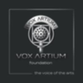 VOX-ARTIUM_logo_simplifi-01.jpg